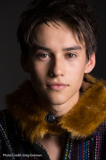 Bild: Jacob Collier
