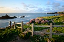 Bild: Cornwall - Im Land der seefahrenden G�rtner