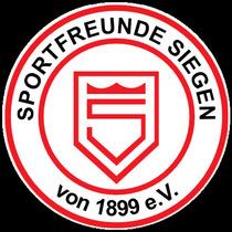 Bild: SV R�dinghausen - Sportfreunde Siegen