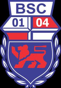 Bild: SV R�dinghausen - Bonner SC