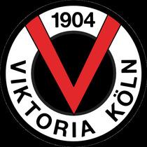 Bild: SV R�dinghausen - FC Viktoria K�ln