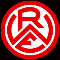 Bild: SV R�dinghausen - Rot-Weiss Essen