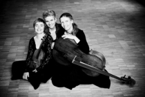 Bild: Trio Vivente