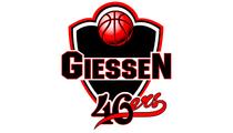 Bild: Eisb�ren Bremerhaven - Giessen 46ers