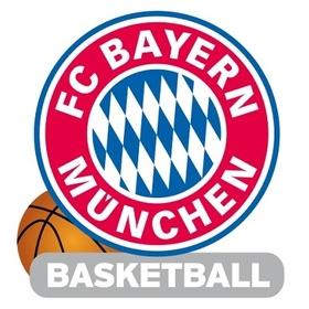 Bild: Eisb�ren Bremerhaven - FC Bayern M�nchen Basketball