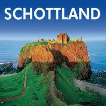 Bild: Schottland - Highlands und Islands