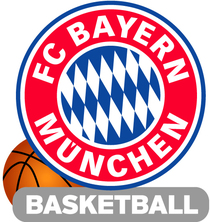 Bild: BG G�ttingen - FC Bayern M�nchen Basketball