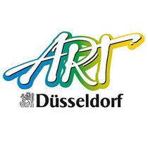 Bild: 1. Regionalliga West 16/17 - EN Baskets Schwelm - ART Giants D�sseldorf