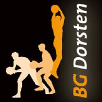 Bild: 1. Regionalliga West 16/17 - EN Baskets Schwelm - BG Dorsten