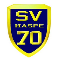 Bild: 1. Regionalliga West 16/17 - EN Baskets Schwelm - SV Hagen-Haspe