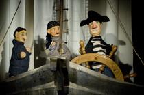 Bild: Bounty - Meuterei in der S�dsee PPO