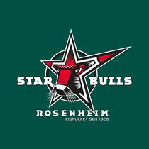 Bild: L�wen Frankfurt - Starbulls Rosenheim