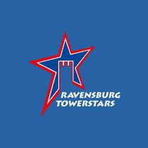 Bild: L�wen Frankfurt - Ravensburg Towerstars