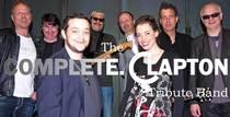 Bild: Musik im Keller - Eric Clapton � ein Tribute Konzert