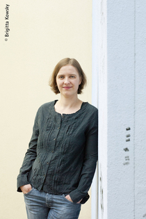 Bild: Franziska Gerstenberg