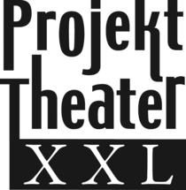 Bild: Projekttheater XXL im Theater unter der Dauseck Oberriexingen