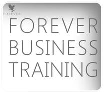 Bild: Forever Business Training - by Forever