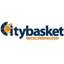 Bild: Rostock Seawolves - Citybasket Recklinghausen