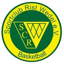 Bild: Rostock Seawolves - SC Rist Wedel
