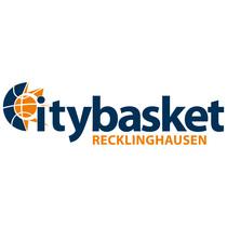 Bild: Artland Dragons - Citybasket Recklinghausen