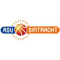 Bild: Artland Dragons - RSV Eintracht