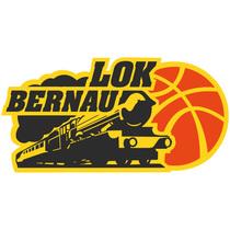 Bild: Artland Dragons - LOK Bernau
