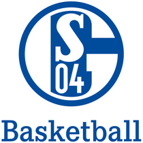 Bild: Artland Dragons - FC Schalke 04 Basketball
