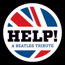 Bild: HELP! - A BEATLES Tribute