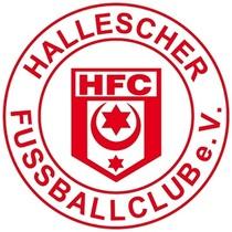 Bild: SV Wehen Wiesbaden - Hallescher FC