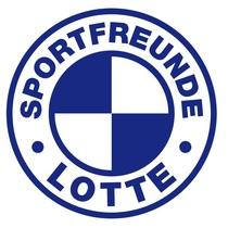 Bild: SV Wehen Wiesbaden - SF Lotte