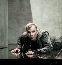 Bild: PRIVATE PEACEFUL - Schauspiel von Michael Morpurgo mit Robert Stadlober