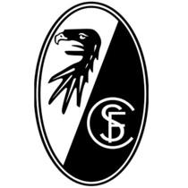 Bild: Bayer 04 Leverkusen - SC Freiburg