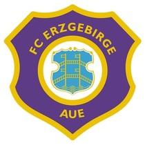 Bild: FC W�rzburger Kickers - FC Erzgebirge Aue