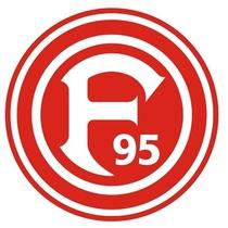 Bild: FC W�rzburger Kickers - Fortuna D�sseldorf