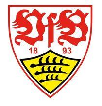Bild: FC W�rzburger Kickers - VfB Stuttgart