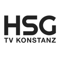 Bild: DJK Rimpar W�lfe - HSG Konstanz