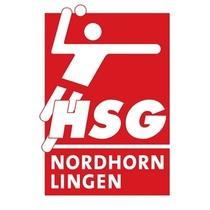 Bild: DJK Rimpar W�lfe - HSG Nordhorn-Lingen