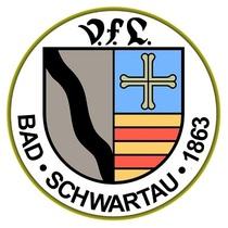Bild: DJK Rimpar Wölfe - VfL Bad Schwartau