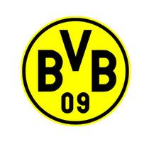 Bild: Bayer 04 Leverkusen - Borussia Dortmund