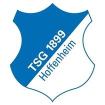 Bild: Bayer 04 Leverkusen - TSG 1899 Hoffenheim