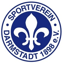 Bild: Bayer 04 Leverkusen - SV Darmstadt 98