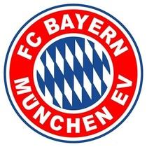 Bild: Bayer 04 Leverkusen - Bayern M�nchen