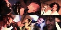 Bild: AmoKomA - Die Funk- & Soul-Party