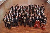 Bild: Rebellion im Quadrat - Mannheimer & Karlsruher Schule im Konzert