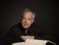 Bild: Liederabend - Christoph Prégardien, Tenor, und Hartmut Höll, Klavier
