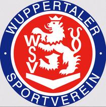 Bild: Viktoria K�ln - Wuppertaler SV