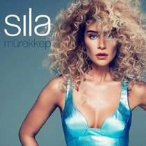Bild: SILA - Live in N�rnberg