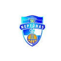 Bild: EWE Baskets - BC NEPTUNAS