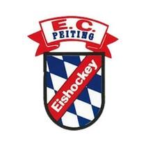 Bild: EV Regensburg - EC Peiting