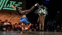 Bild: Scenario Battle � 2 vs. 2 (EU) Powered by Combo Hip Hop Kulturzentrum Karlsruhe